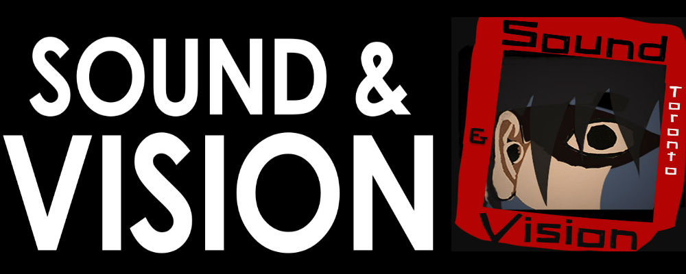 Sound-and-Vision-Banner
